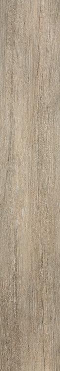 Керамогранит Frenchwoods Larch 20x120