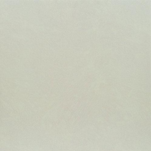Керамогранит Gracia light PG 01 450х450