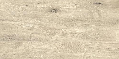 Пол Alpina Wood 307х607 бежевый