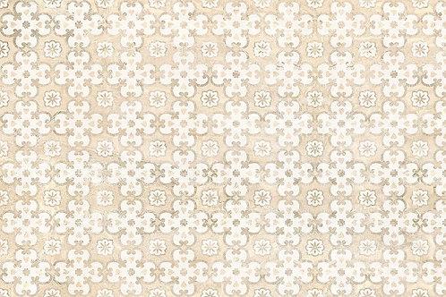 Керамическая плитка EJN451 Eilat 30x45