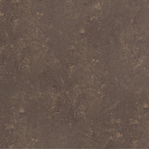 Атлантик 3Т Р 600*600 (коричневый, матовый, неглазурованный)