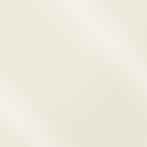 Керамогранит CF UF 010 бело-серый 600х600 полированная PR