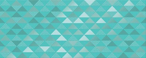 Декор 20,1*50,5 Vela Tiffani Confetti