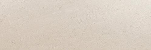 Настенная плитка BRANCATO Beige 30x90