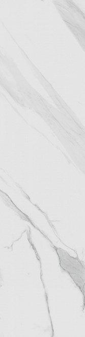 Керамогранит SG523202R Монте Тиберио лаппатированный 30х119,5х11