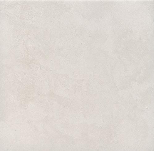 Керамогранит SG928600N Фоскари белый 30х30х8