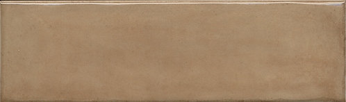 Керамическая плитка 9018 Монпарнас беж 8,5х28,5х8,5
