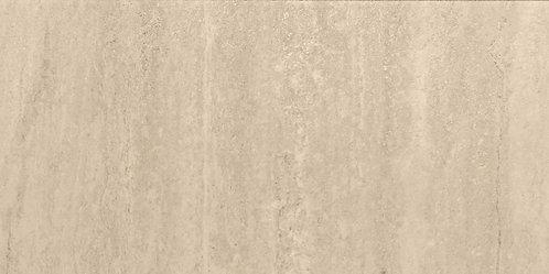 1206002021/L Плитка Грес Глаз. Tuff 60х120