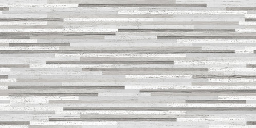 Regard White WT9RGD00 Плитка настенная 249*500