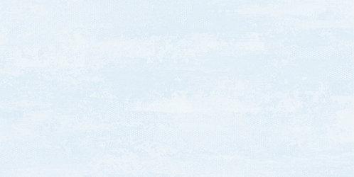 Niagara Azul WT9NIA03 Плитка настенная 249*500*7,5