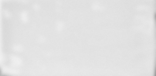 Настенная плитка ARTISAN Blanco Mate 10x20