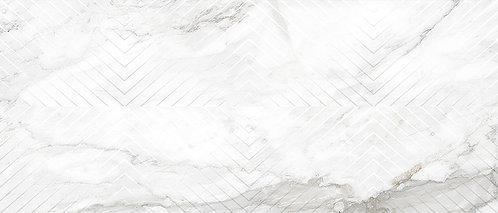 Настенная плитка ETERNAL MISTERY Decor 30x70