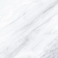 Плитка Statuario Blanco 45X45