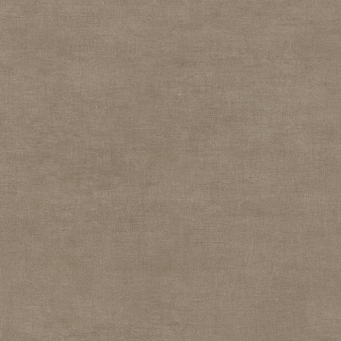 Пол Kord 607х607 коричневый