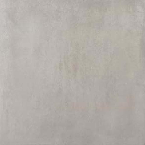 Керамогранит Tolken Perla Rectificado 75x75