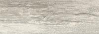 Керамогранит CIMIC WOOD K-2034 STRUT. 20х60 см