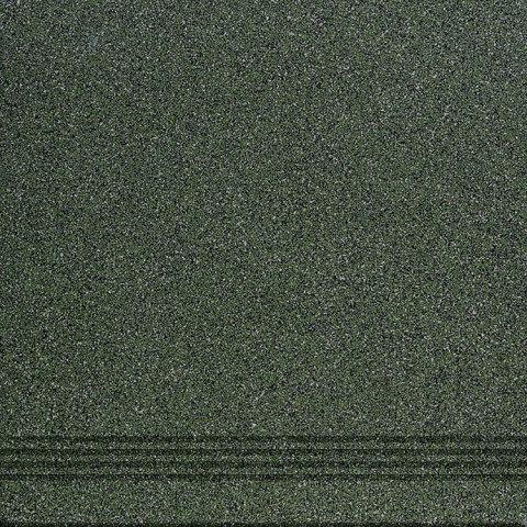 Керамогранит Standard STc06 30x30 Непол.