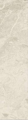 Jumble Avorio 22,5х90
