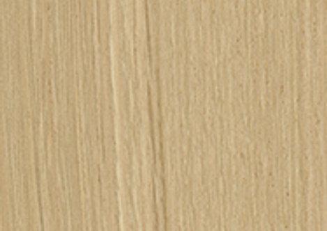 Керамогранит Element Wood ФАДЖИО 7.5x30