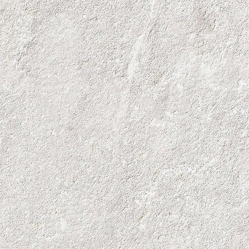 Керамогранит SG932700R Гренель серый светлый обрезной 30х30х11