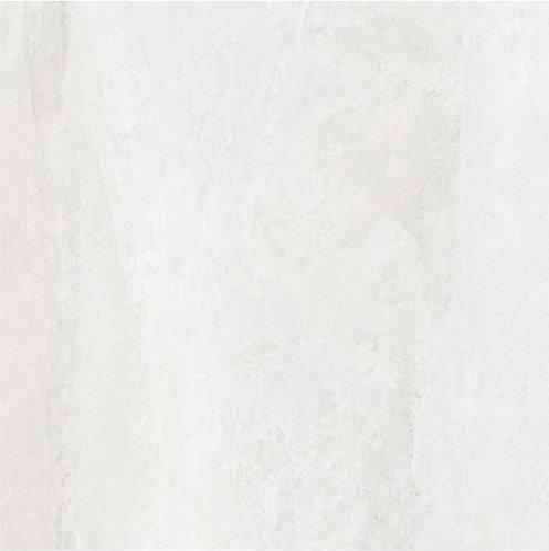 Керамогранит PRELUDE Blanco 60x60
