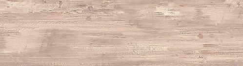 Керамогранит SG301200R Тик беж обрезной 15х60х9