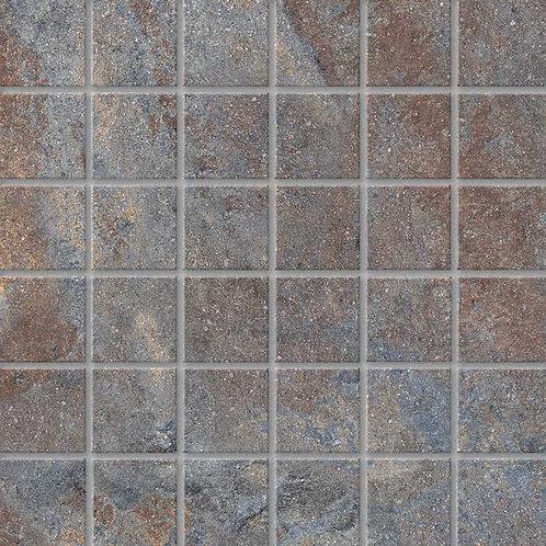 Мозаика Rust Mosaico RM 01 300x300 (5х5)