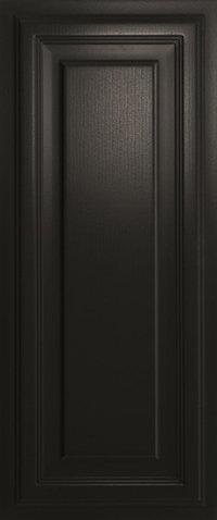 Настенная плитка LIBERTY BOISERIE Nero 32x75