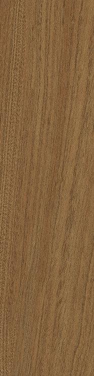 Керамогранит Element Wood МОГАНО 7.5x30
