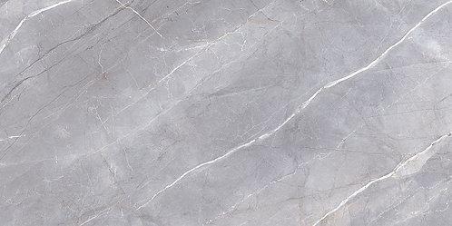 Керамогранит SG562302R Риальто серый декор правый лаппатированный 60х119,5х11