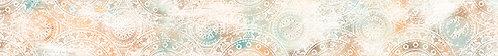 Бордюр Fresco BW0FRS01 600*58*9