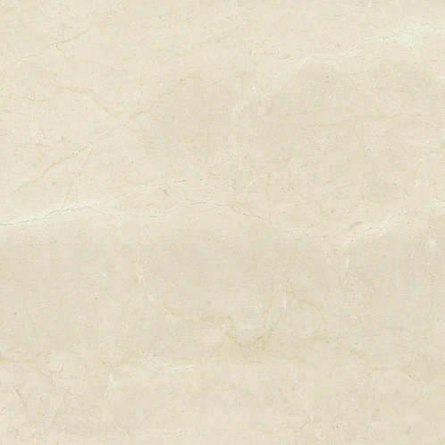 Керамогранит ELITE Crema Brillo Rect 60x60