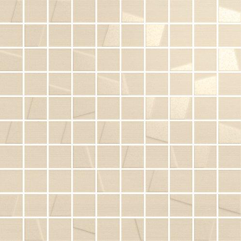 Керамическая плитка Element Silk САББИА МОЗАИКА 30.5x30.5