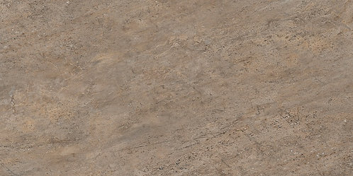 Керамогранит SG219202R Галдиери беж тёмный лаппатированный 30х60х11
