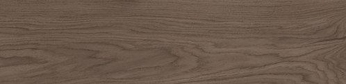 Пол (Ректификат) Ixora 150х612 коричневый