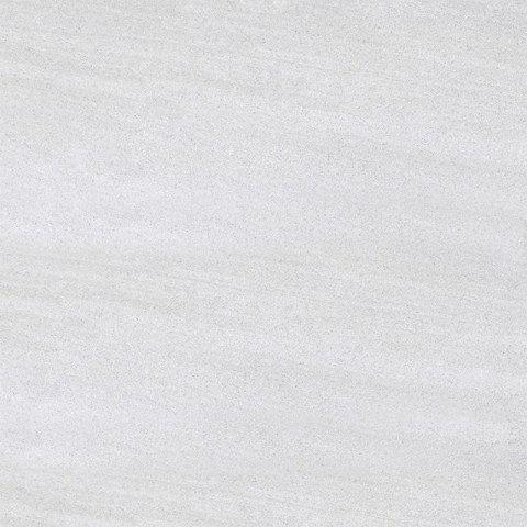 Керамогранит Verona grey PG 01 600х600