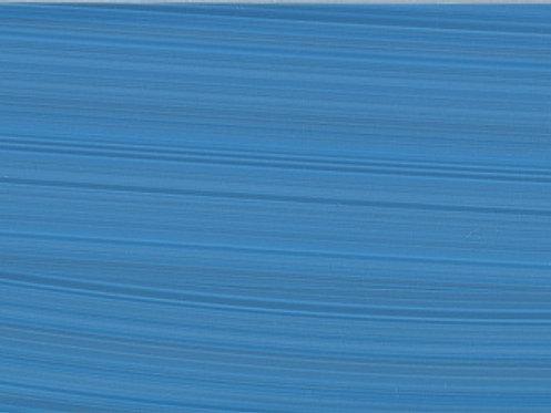 Керамическая плитка 15042 Салерно синий 15х40х8