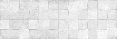 Керамическая плитка SOS092 Sonata 20x60