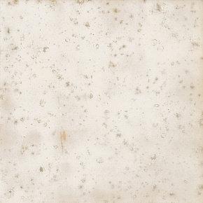 Плитка Nakama Ivory 12,5X12,5 см