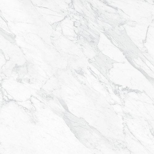Керамогранит SG932100R Фрагонар белый обрезной 30х30х11