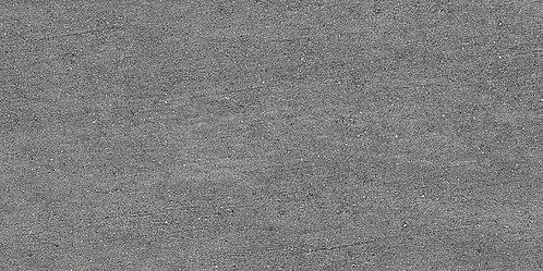 Керамогранит SG212500R Ньюкасл серый темный обрезной 30х60х9