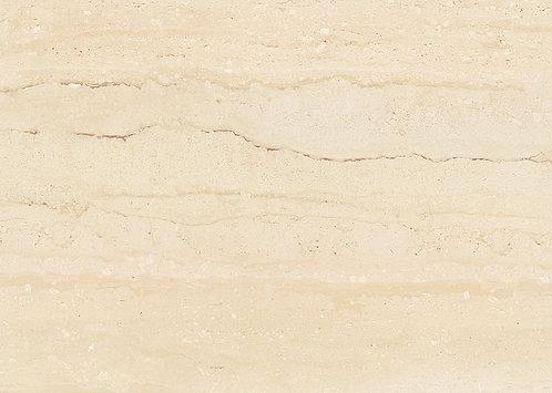 Керамическая плитка TGM011 Tuti 25x35