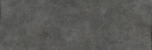 Настенная плитка TRAIL Gris 30x90