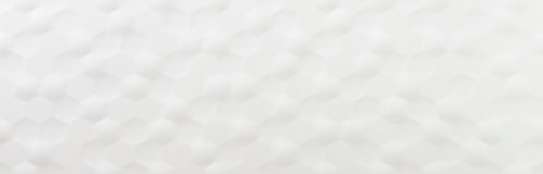 Настенная плитка LUMINOR PANAL Brillo Slim Rect Blanco 29x89