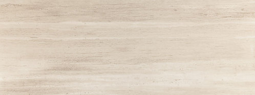 Керамогранит Serpengiante Floor Base Bone Rektifiye Parlak Nano 60х160