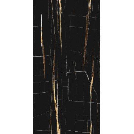 Керамогранит SAHARA Noir Full Lappato 60x120