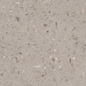 Керамогранит Drops Natural Taupe 18,5X18,5 см