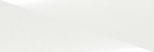 Delice White WT11DEI00 Плитка настенная 200*600