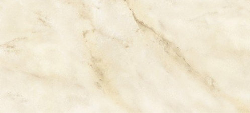 Керамическая плитка CEG301 Carrara 20x44