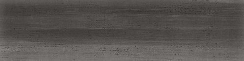 Керамогранит Sarozzi grey dark PG 01 75х300